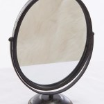 Park Hill Collection Vintage Vanity Mirror From Wisconsin By The Lilystone Shoptiques