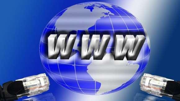 https://i2.wp.com/cdn.shortpixel.ai/client/q_glossy,ret_img,w_1024,h_576/https://wp.servisaberlo.com/wp-content/uploads/2020/12/www-273504_1280-1024x576.jpg?resize=580%2C326&ssl=1