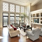 6 Ways To Style Two Story Window Treatments Made In The Shade