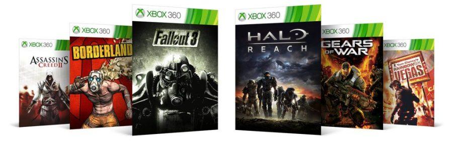 تحميل برنامج Xbox برابط مباشر