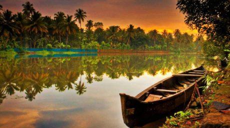 Explore and Experience Kerala – keralatourism.holiday