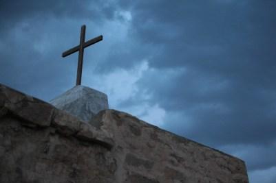 Three church fires trigger suspicion in Egypt - Mission Community Information