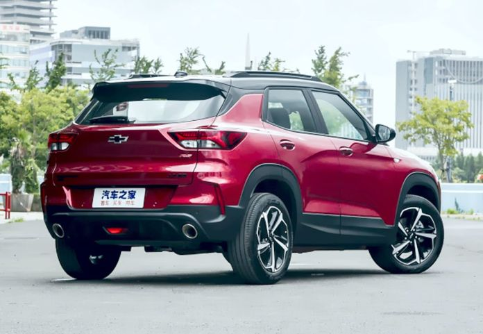 A compact and different SUV | News1 English