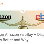 Come vendere su Amazon: la guida definitiva del 2020