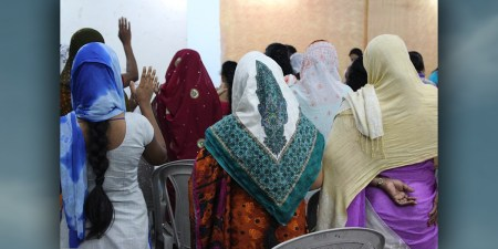 India becomes Third State in Three Months to Pass Anti-conversion Law