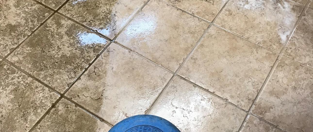 tile and hard surface ann arbor