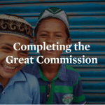 Screenshot_FTS_completing the Great Commission