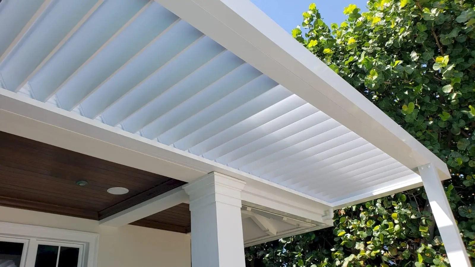 patio covers south miami florida