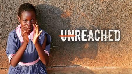 Coronavirus Threatens DOOR International's Future Sign Language Bible Translations