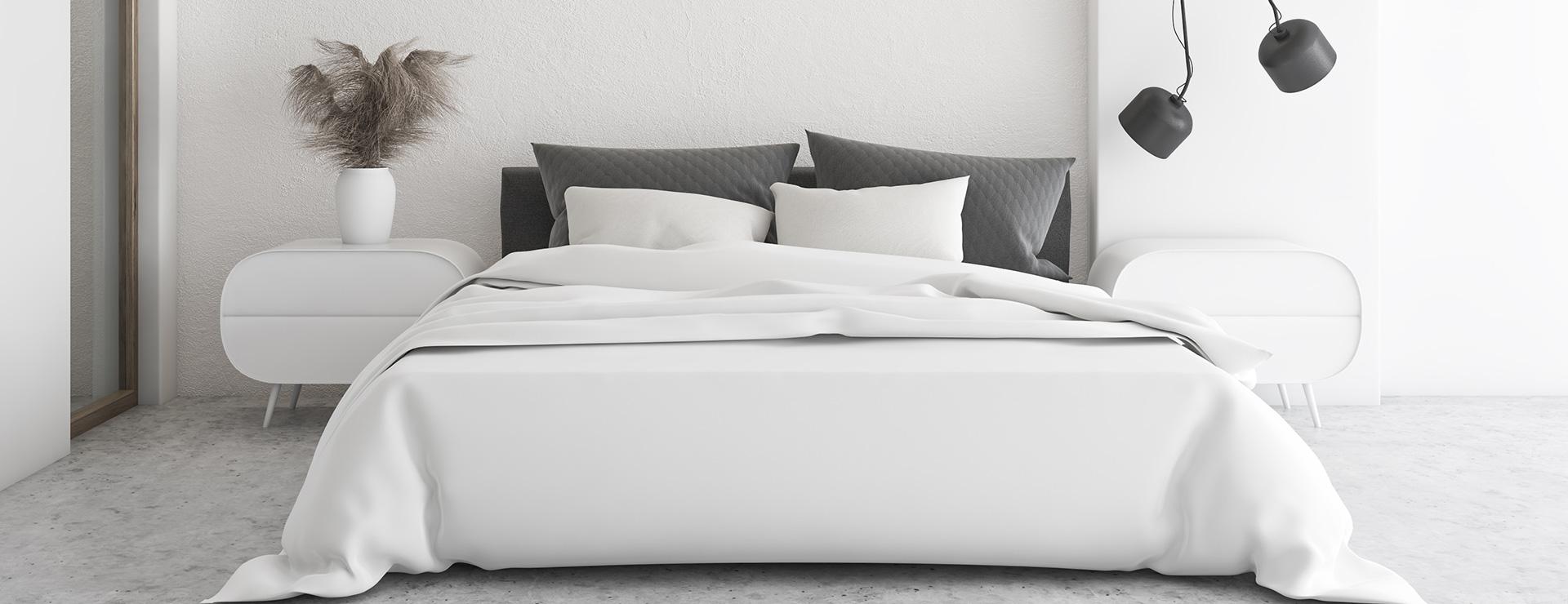 Oreiller Ikea Avis Et Test J Aime Dormir