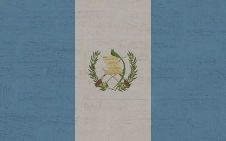 Vice President Harris Visits Guatemala; AMG International Emphasizes Hope in Jesus Christ and Direct Help