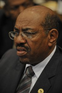 Large change involves Sudan; what does it imply to Christians? - Mission Community Information
