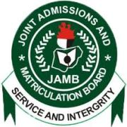 JAMB EXPO 2020 JAMB RUNS 2020 2021 Best JAMB 2020 Expo site,JAMB 2020/2021 Correct Expo, JAMB 2020/2021 Runs , JAMB Answers , JAMB CBT 2020 Runs , JAMB CBT EXPO, JAMB Exam Assistance ,JAMB Exam Runs/runz , JAMB Expo Site, JAMB Real Expo / Runz ,0ur 2020 JAMB CBT runz/expo questions and answers are from certified sources, and with our special VIP treatment for early subscribers, you know that Trusted JAMB Exam Runz,score high in jamb,legit jamb expo ,best jamb expo,2020 jamb chokes,2020 jamb dubs,free jamb expo,free jamb answers,free jamb expo runz,free 2020 jamb runz/runs 2020 ,2020 jamb expo, best jamb expo,jamb runz, jamb runs, jamb expo, best jamb answers, 2020 jamb expo,2020 jamb runs, 2020 jamb runz, 2019 jamb answers, jamb answers 2020 JAMB CBT QUESTIONS AND ANSWERS| 2020 JAMB CBT QUESTION AND ANSWER 2020 JAMB CBT EXPO, 2020 JAMB CBT ANSWERS, JAMB CBT 2020 EXPO, 2020 JAMB CBT ANSWERS, FREE JAMB CBT EXPO, FREE EXPO ON JAMB CBT, JAMB CBT 2020 EXPO FOR FREE, FREE 2020 JAMB CBT ANSWERS, 2020 JAMB CBT QUESTIONS, 2020 JAMB CBT ANSWERS, 2020 JAMB CBT EXPO ANSWERS,2018 JAMB CBT ANSWERS, 2020 JAMB CBT RUNS, FREE 2020 JAMB CBT ANSWERS, 2020 NOV/DEC 2020 JAMB EXPO/RUNZ QUESTIONS AND ANSWERS-SCORE 300+ JAMB CBT RUNS, 2020 NOV/DEC JAMB CBT ANSWER, 2020 NOV/DEC JAMB CBT EXPO, 2020 NOV/DEC JAMB CBT QUESTIONS, 2020 NOV/DEC JAMB CBT QUESTIONS, JAMB CBT 2020 EXPO ANSWERS, NOV/DEC 2020 JAMB CBT EXPO, NOV/DEC JAMB CBT 2020 ANSWERS, NOV/DEC JAMB CBT 2020 ANSWER, NOV/DEC JAMB CBT 2020 ANSWERS, JAMB CBT 2020 RUNZ, JAMB CBT 2020 ANSWERS, OBJECTIVE JAMB CBT EXPO 2020 JAMB Expo | 2020 Jamb CBT Runz (Runs) | 2020/2021 Jamb UTME Expo| 2020 jamb questions and answers,2020 jamb questions and answers,2020 jamb questions and answers,2020 jamb questions and expo,2020 jamb questions and runs,2020/201 jamb question and answer. 2020/2021 jamb cbt questions and answers,2020/2021 Jamb cbt questions and answers,2020/2021 jamb cbt questions and answer,2020 jamb cbt answers/expo/runs,2020 jamb cbt expo,2020/2021 jamb cbt question and answers 2020 jamb cbt question and answers, how to get real and verified 2020 jamb runs | JAMB EXPO 2020 JAMB RUNS 2020 2021 Best JAMB 2020 Expo site,JAMB 2020/2021 Correct Expo, JAMB 2020/2021 Runs , JAMB Answers , JAMB CBT 2020 Runs , JAMB CBT EXPO, JAMB Exam Assistance ,JAMB Exam Runs/runz , JAMB Expo Site, JAMB Real Expo / Runz ,0ur 2020 JAMB CBT runz/expo questions and answers are from certified sources, and with our special VIP treatment for early subscribers, you know that Trusted JAMB Exam Runz,score high in jamb,legit jamb expo ,best jamb expo,2020 jamb chokes,2020 jamb dubs,free jamb expo,free jamb answers,free jamb expo runz,free 2020 jamb runz/runs 2020 ,2020 jamb expo, best jamb expo,jamb runz, jamb runs, jamb expo, best jamb answers, 2020 jamb expo,2020 jamb runs, 2020 jamb runz, 2020 jamb answers, jamb answers.