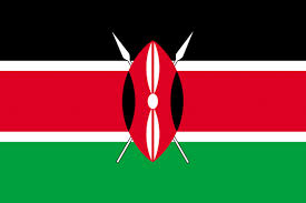 FMI wants companions for Kenya growth - Mission Community Information