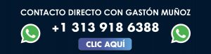 Invertir en Estados Unidos desde Argentina en 2021
