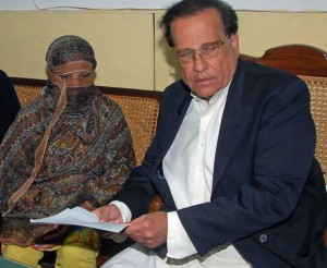 Police in Pakistan torture Christian man to loss of life - Mission Community Information