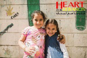 Lebanon trapped between coronavirus and financial downfall