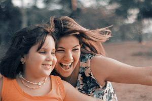 Methods to change your children unthankful attitudes - Mission Community Information