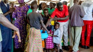 Giving, Bible, translation