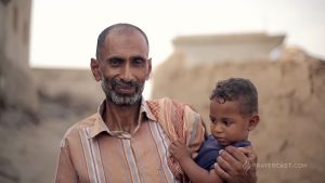 New period of Gospel development pending in Yemen - Mission Community Information