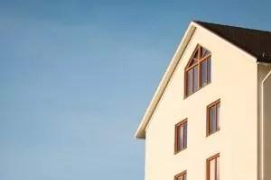 Telfair Nolensville TN Homes for sale Real estate