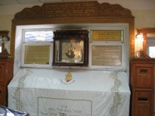 1,000 Jewish Pilgrims Turned Back from Ukrainian Border Due to Coronavirus
