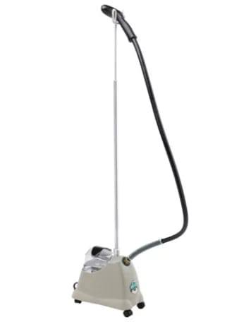 Steamfast SF-407 fabric steamer