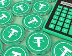 Former Circle Head: Tether Didn't Manipulate Bitcoin Price, 2017 Rally Was Legit