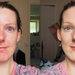 Charlotte Tilbury Airbrush Flawless Foundation Beauty Geek