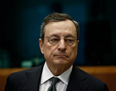 ECB: Cryptocurrency Cannot Be Created By Member States, What This Means For Crypto