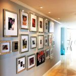 33 Stunning Picture Framing Ideas Your Home Is Crying Out For Frameworks Miami Fl