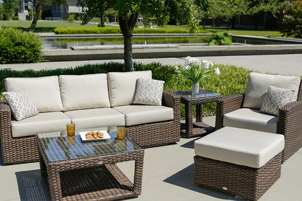 portofino sofa by ratana 1 choice in