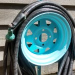 23 Diys Made From Old Upcycled Car Parts