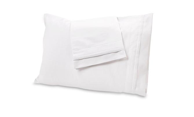 eLuxury supply 1000 thread count pillowcases