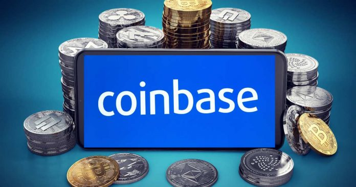 Coinbase is even considering adding GRAM