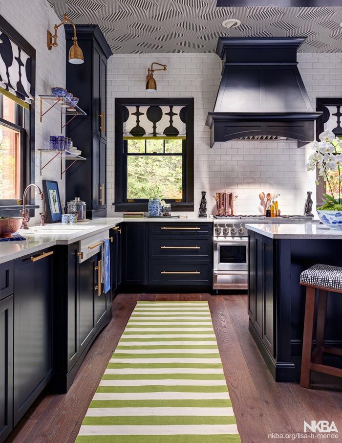 3 best kitchen sink window treatments