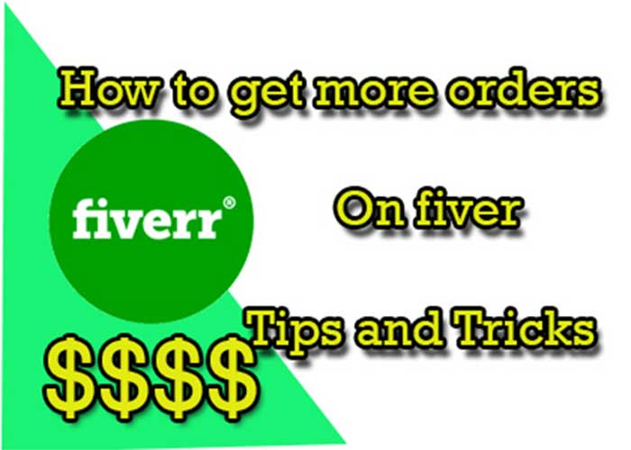 Fiverr Tips IP Discussion,fiverr,discussions,fiverr a-z,fiverr gig,how to order on fiverr,make money from fiverr,fiverr video,fiverr funny,fiverr report,fiverr review,fiverr top gigs,fiverr live project with earning tips,fiverr earning,fiverr tutorial,fiverr withdraw,fiverr challenge,fiverr order time,fiverr bangladesh,fiverr order cancel,full fiverr tutorial,fiverr order problem,fiverr tutorial bangla,how to make fiverr irder,how to cancel fiverr order,fiverr gig ranking formula,fiverr bangla tutorial 2020