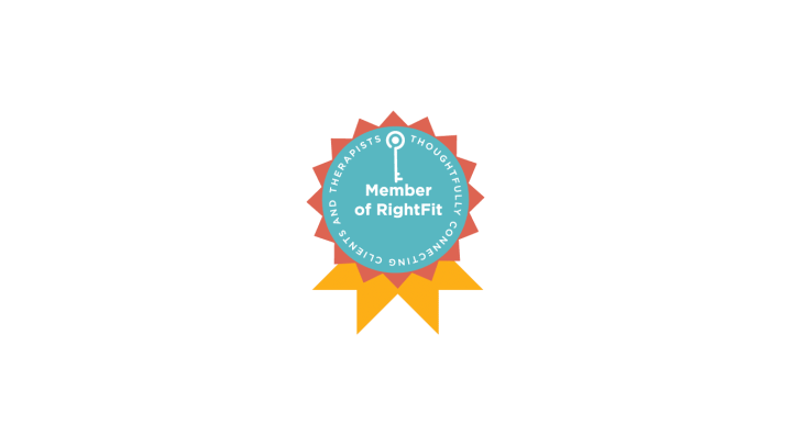 RightFit Badge Infographic