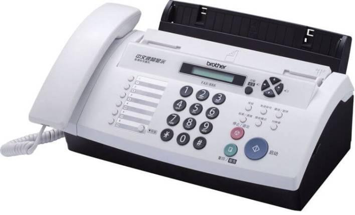 Hasil gambar untuk Jenis Perangkat Teknologi Komunikasi Baru