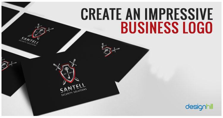 Impressive Business