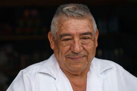 Deaf Believers Translate Scripture Into Salvadoran Sign Language