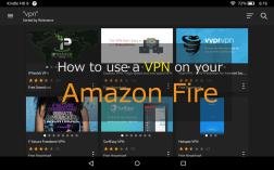 Hola VPN review