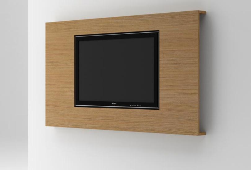 taiko hasa maganyos kozepkori panneau tv