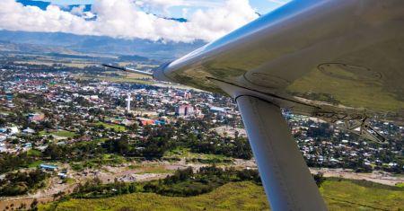 Despite Coronavirus, Mission Aviation Fellowship Sees Surge in Mission Field Applicants