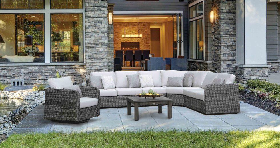 patio furniture halifax maritime s 1