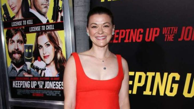 Maribeth Monroe holds a net worth of $500,000 as of 2019.