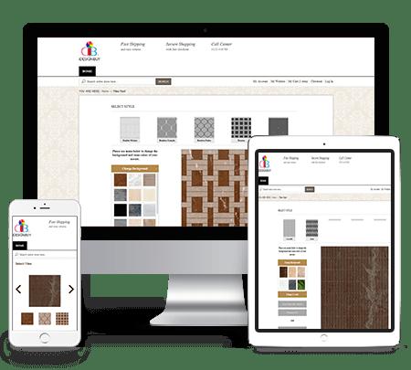 tile design tool designer software