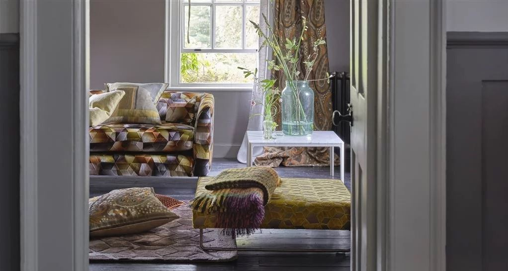 meubles et compagnie