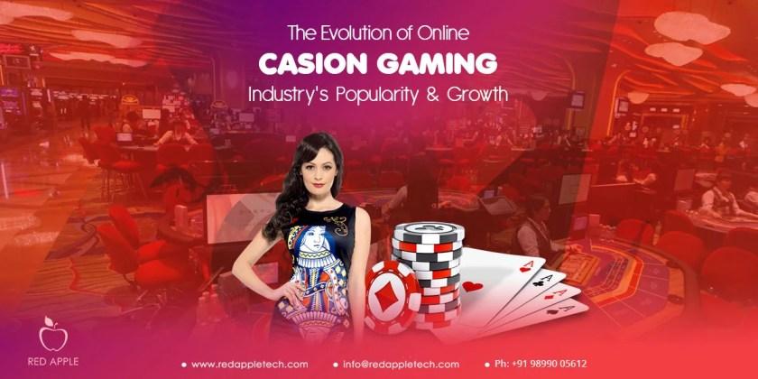 Zero Down payment Gambling https://mrbetaustralia.com/ establishment Reward Code