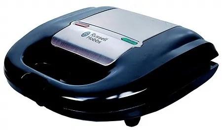Russell Hobbs RST750WT 1-Litre Waffle Maker